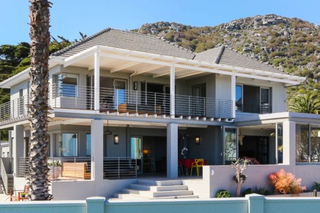 Kommetjie Hideaways | 12 Lighthouse