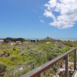 Kommetjie Hideaways | Beach Paradise