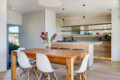 Kommetjie Hideaways | Blue Ocean Beach House
