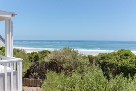 Kommetjie Hideaways | Gannet Beach House