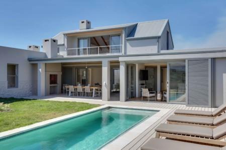 Kommetjie Hideaways | Klein Slangkop Beach House
