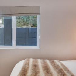 Kommetjie Hideaways | Long Beach Holiday House