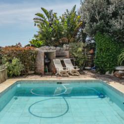 Kommetjie Hideaways | Protea Villa