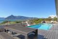 Kommetjie Hideaways |Slangkop Beach Villa
