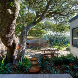Kommetjie Hideaways | The Boat House