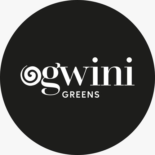 Kommetjie Hideaways | @gwini Greens
