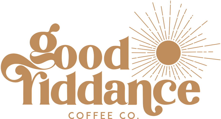 Kommetjie Hideaways | Good Riddance Coffee Co.