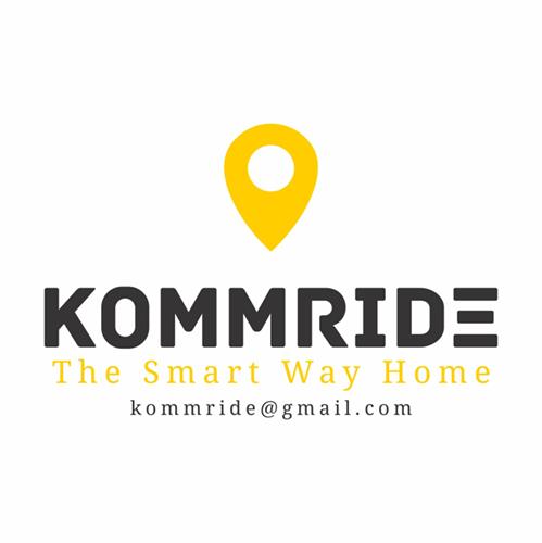 Kommetjie Hideaways | Kommride