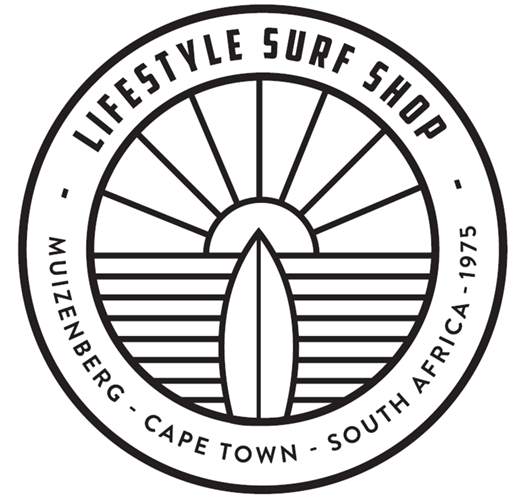 Kommetjie Hideaways | Lifestyle Surf Shop