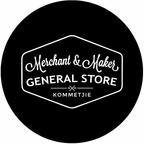 Kommetjie Hideaways | Merchant & Maker General Store