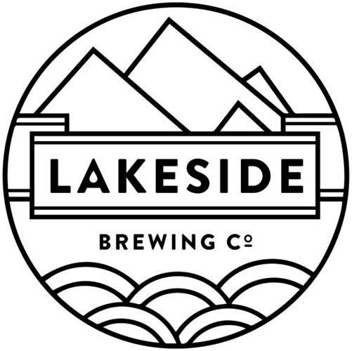 Lakeside Brewing Co