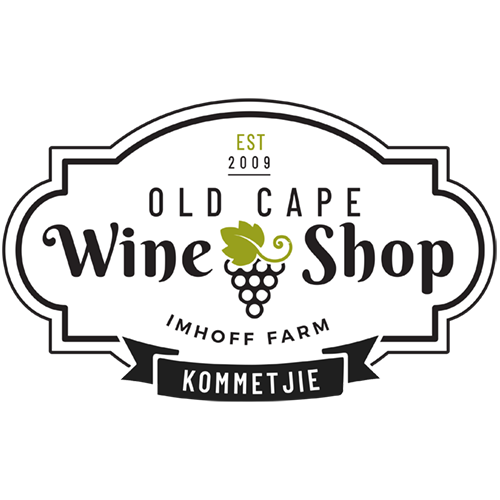 Imhoff Farm Old Cape Wine Shop